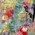 An Art Path In a Pandemic