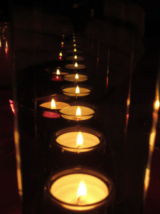 Group-Explorations_Candles_Web