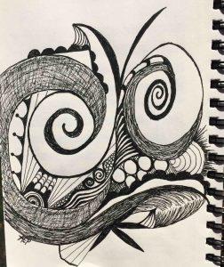 angry-fish-2